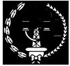 Logo Ineltas