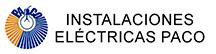 Instalaciones Eléctricas Paco